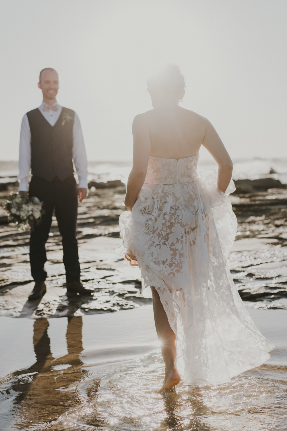 Sunshine Coast Elopement 0043