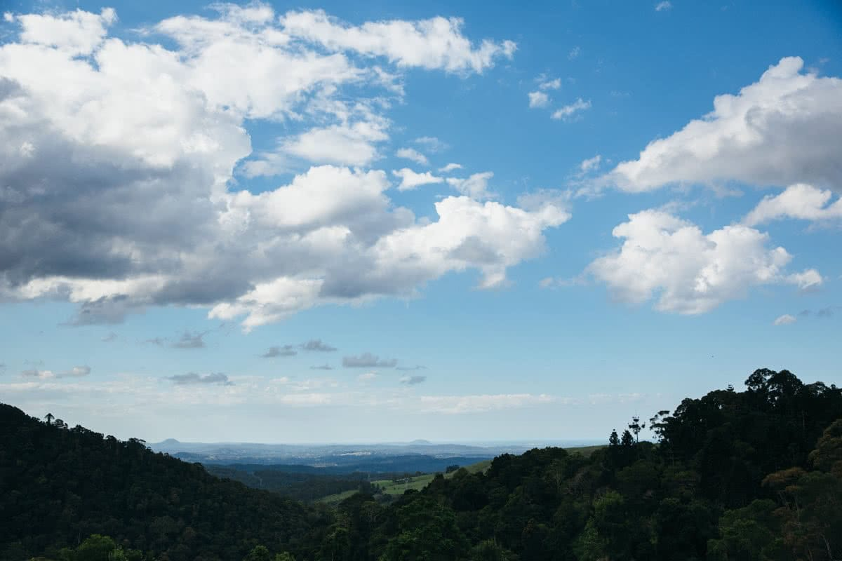 maleny-manor-elopement-bradley-and-anna002