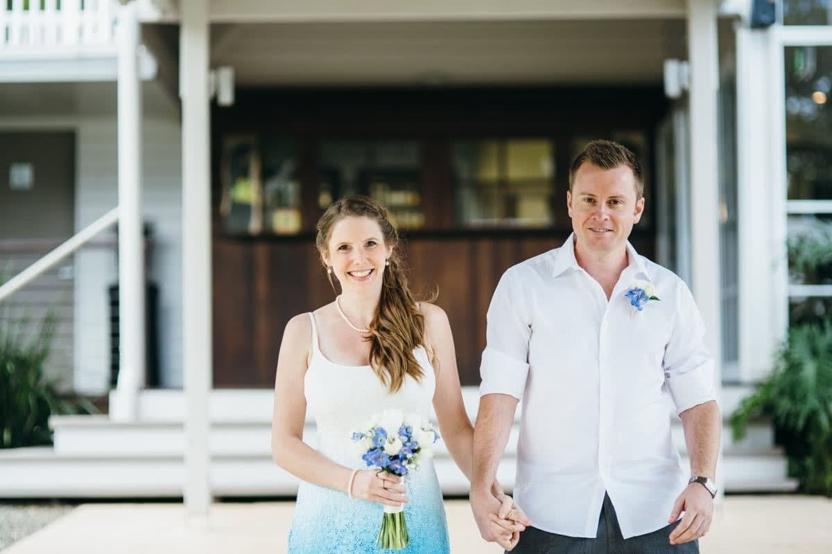 maleny-manor-elopement-bradley-and-anna009