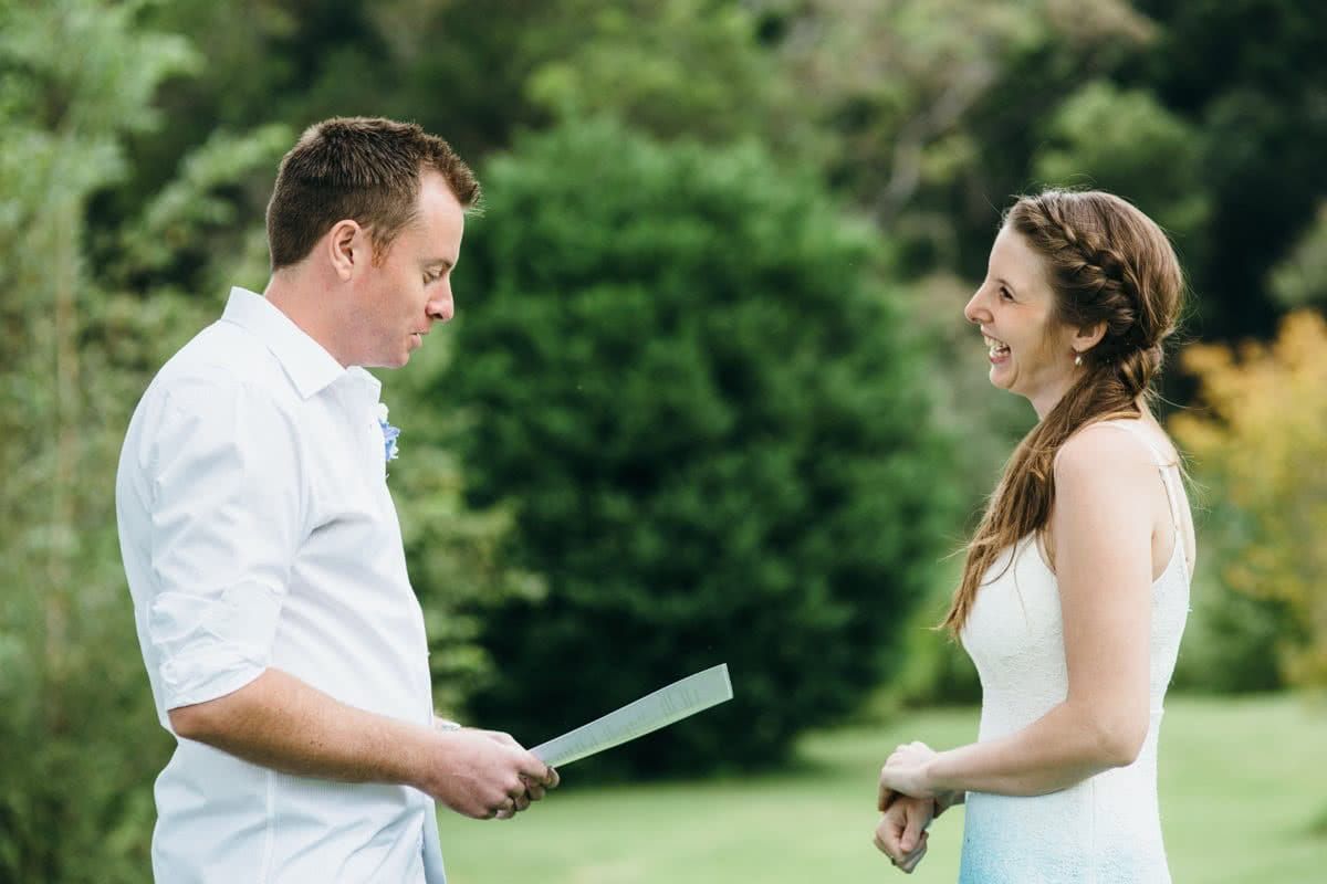 maleny-manor-elopement-bradley-and-anna012