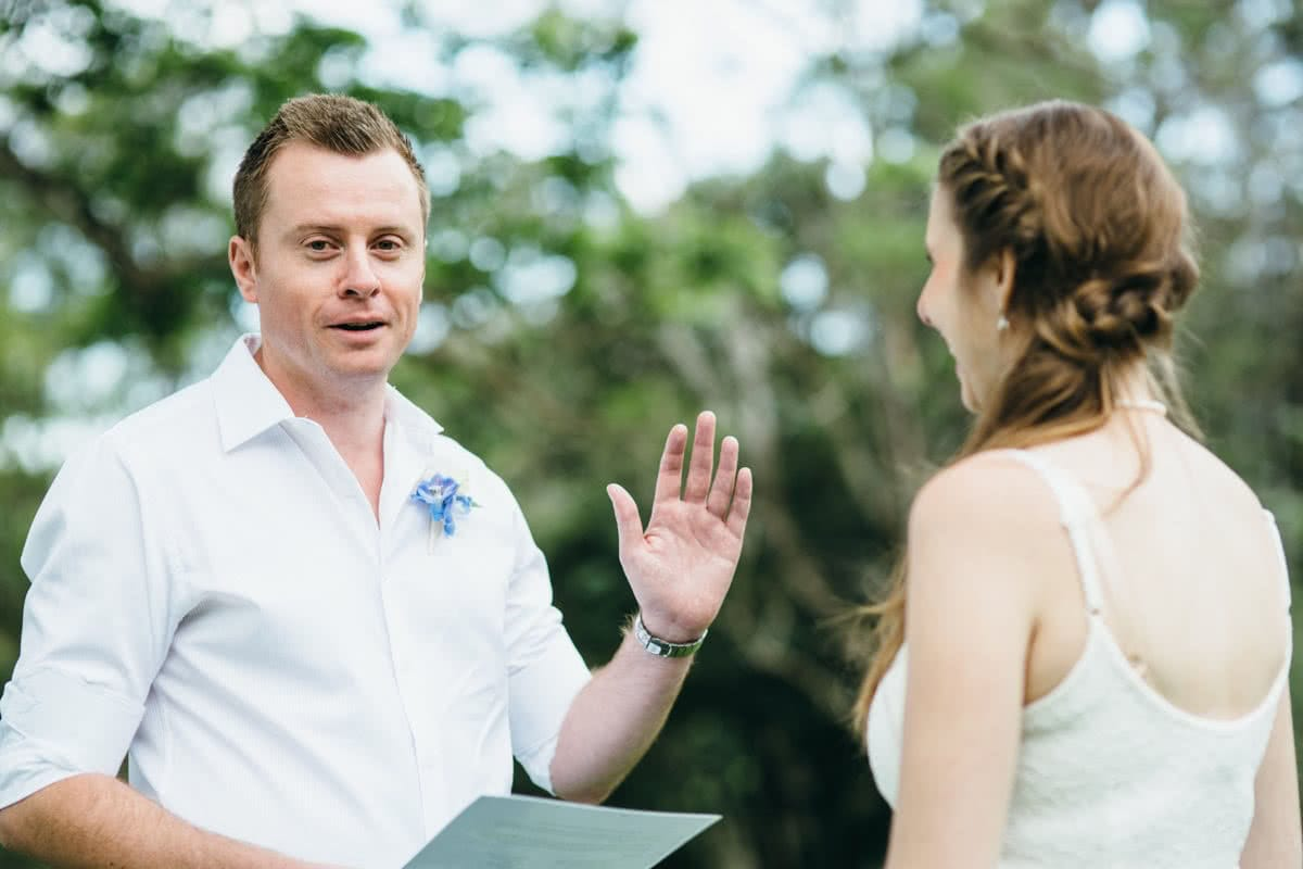 maleny-manor-elopement-bradley-and-anna013