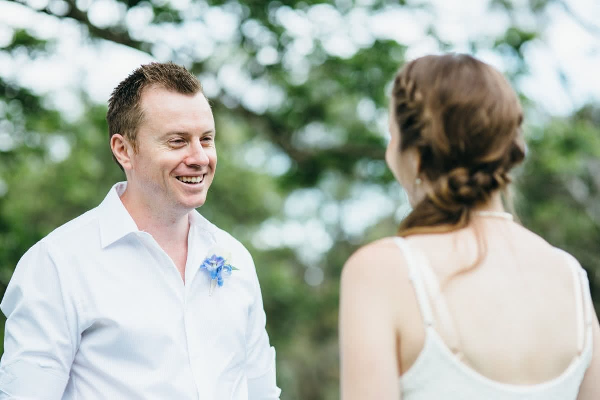 maleny-manor-elopement-bradley-and-anna014