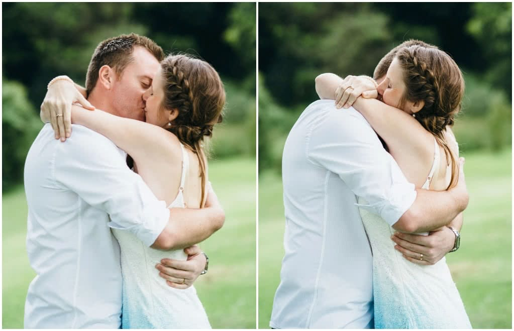 maleny-manor-elopement-bradley-and-anna022