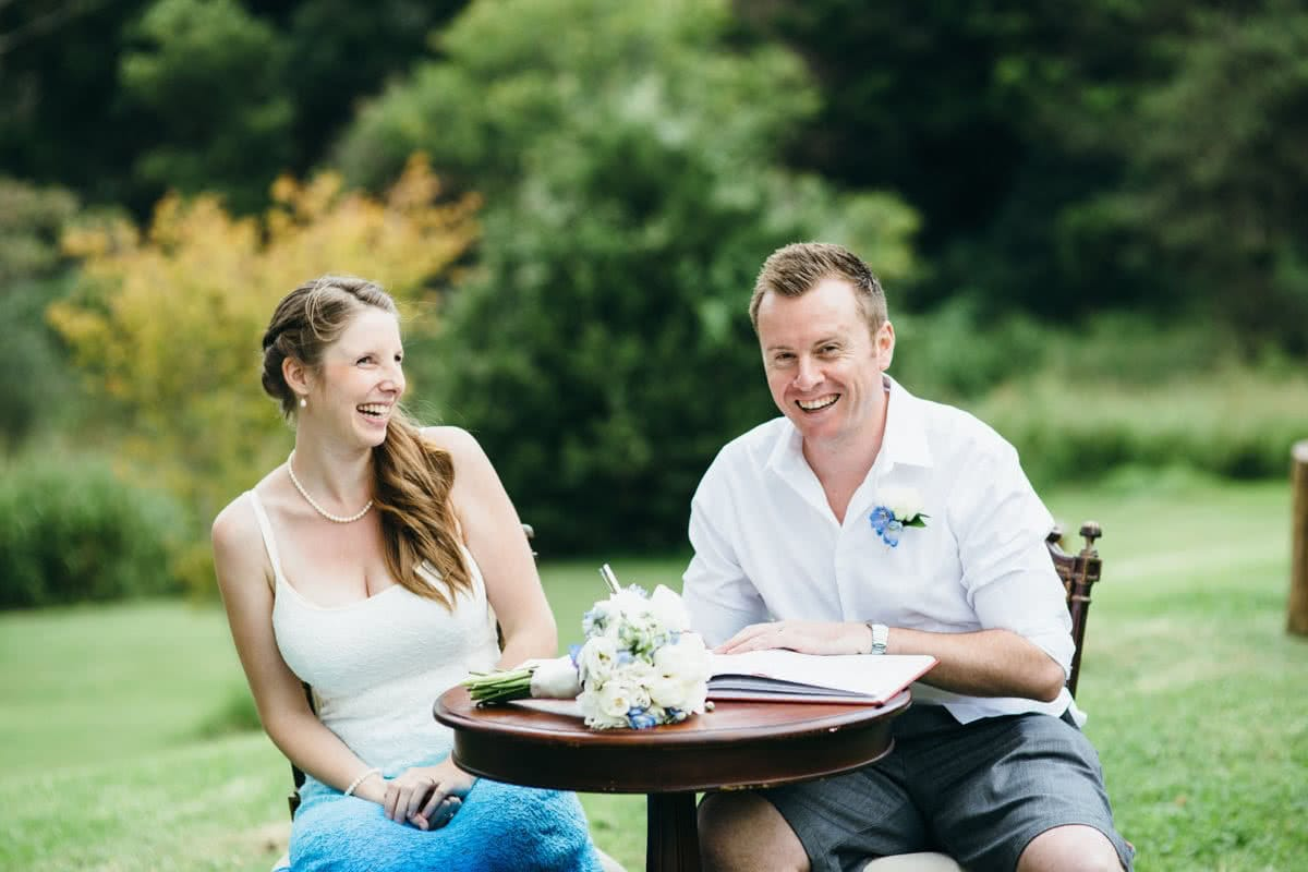 maleny-manor-elopement-bradley-and-anna023
