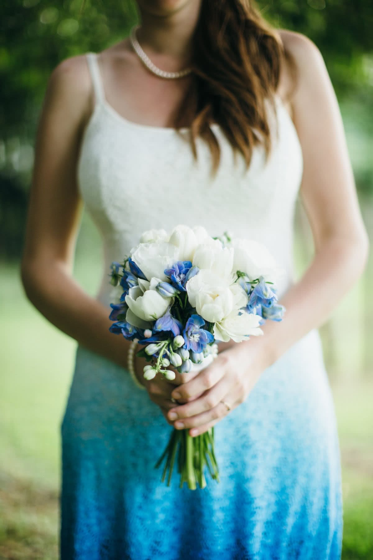 maleny-manor-elopement-bradley-and-anna028