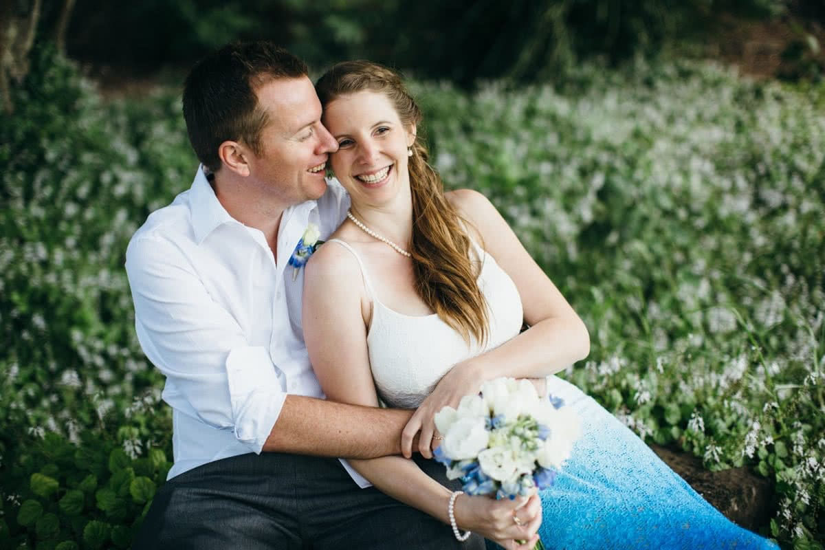 maleny-manor-elopement-bradley-and-anna032
