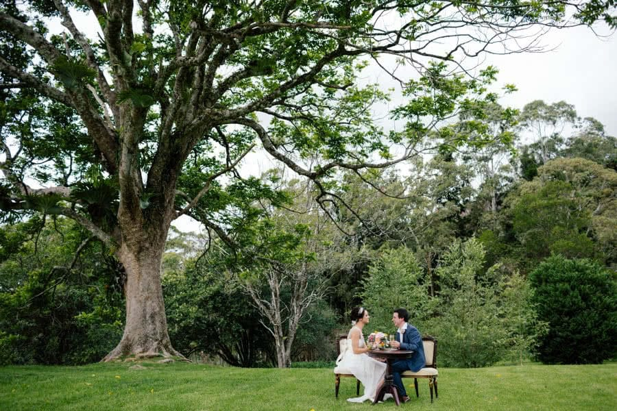 maleny_manor_elopement_scott_and_kylie023