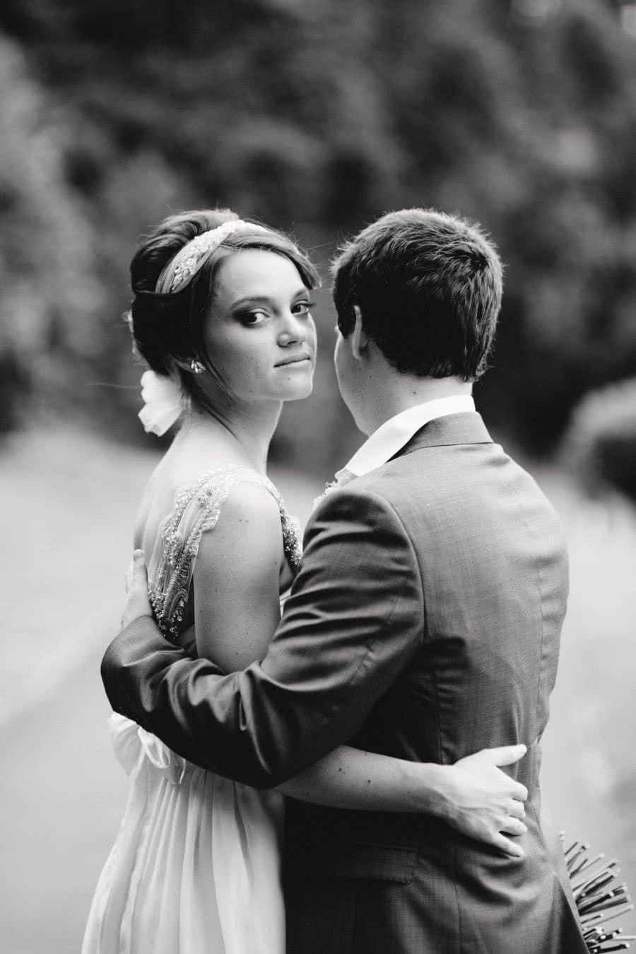 maleny_manor_elopement_scott_and_kylie042