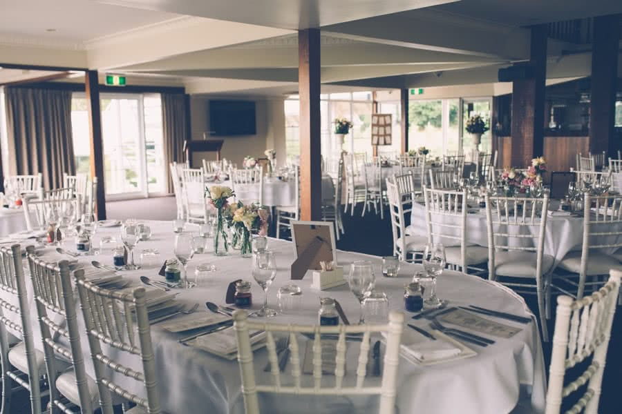 sheena_and_mark_married_at_maleny_manor_0006