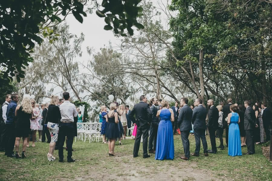 claire and brocks noosa wedding 0077
