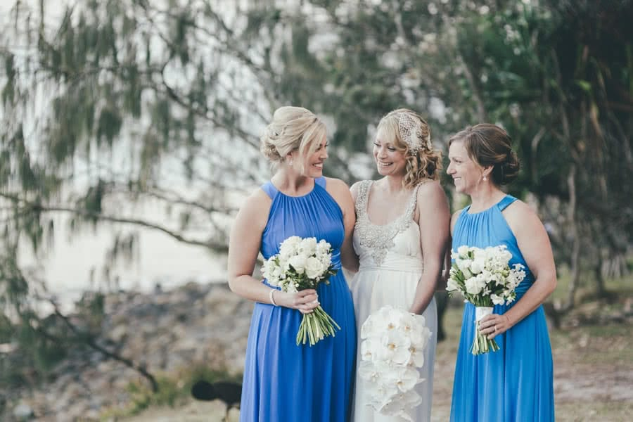 claire and brocks noosa wedding 0083