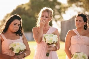 yandina-station-wedding-dave-amanda-25