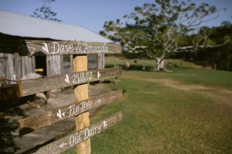yandina-station-wedding-dave-amanda-01