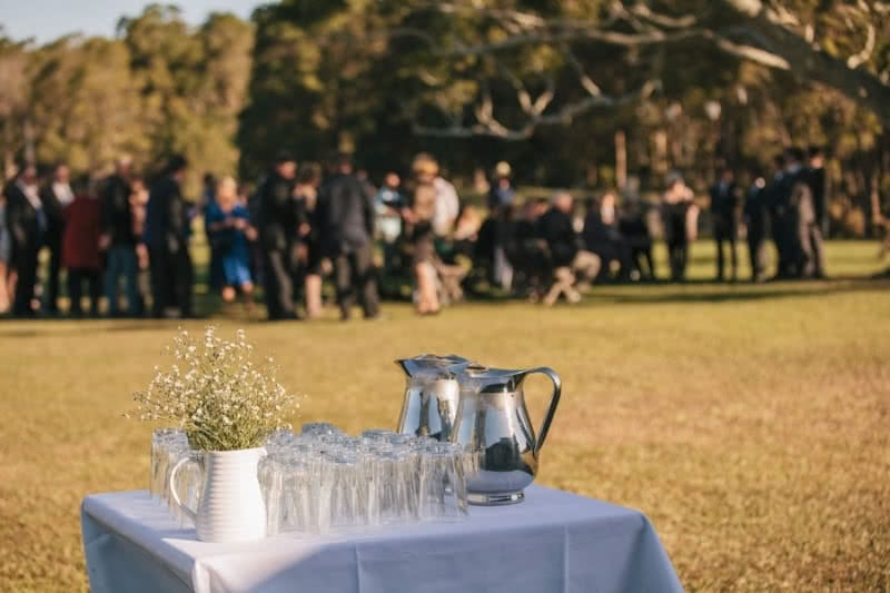 yandina-station-wedding-dave-amanda-09