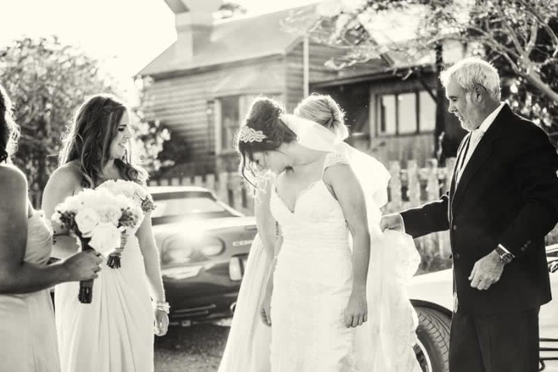 yandina-station-wedding-dave-amanda-13