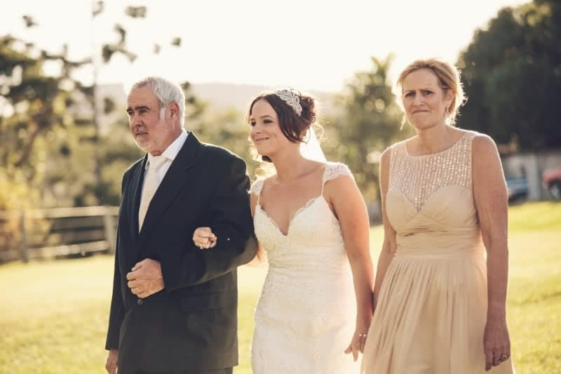 yandina-station-wedding-dave-amanda-16