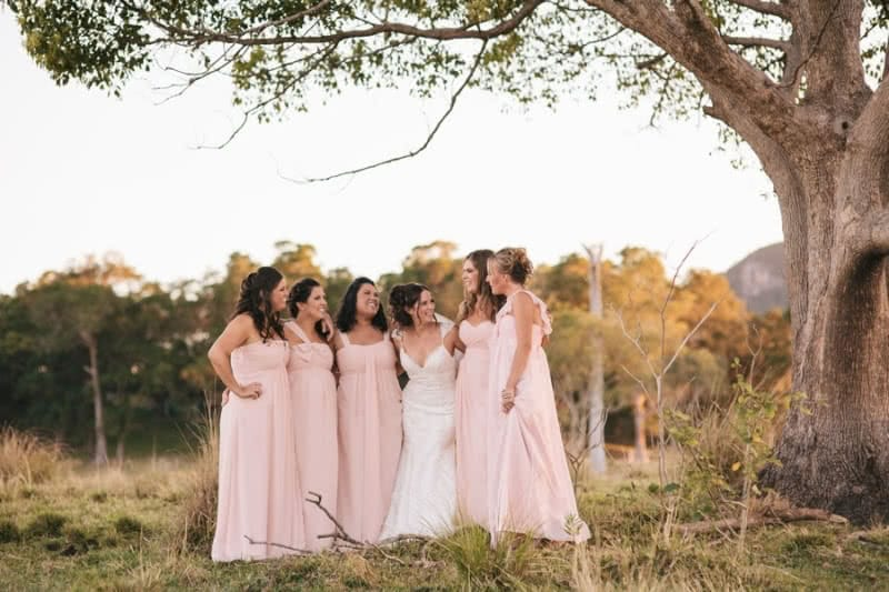 yandina-station-wedding-dave-amanda-47