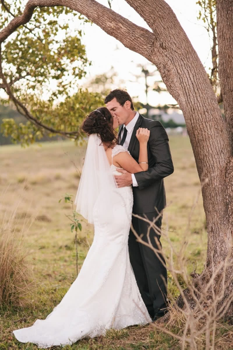 yandina-station-wedding-dave-amanda-55