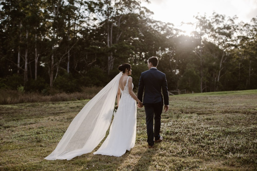 Sharai David Sunshine Coast Wedding 0052
